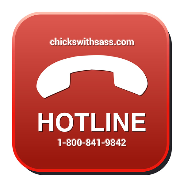 chicks-sith-sass-phone-sex-numbers-hotline